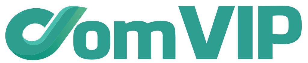 COMVIP.VN – Công Ty Thiết Kế Website Chuyên Nghiệp, Uy Tín, Giá Rẻ